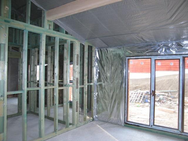 Casa din lemn Barnova Iasi (3)