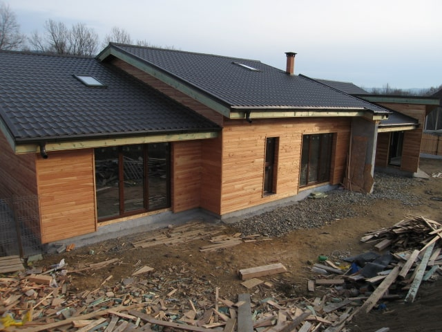Casa din lemn Barnova Iasi (5)