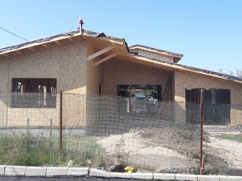 Casa-din-lemn-Constanta-Reprezentativa
